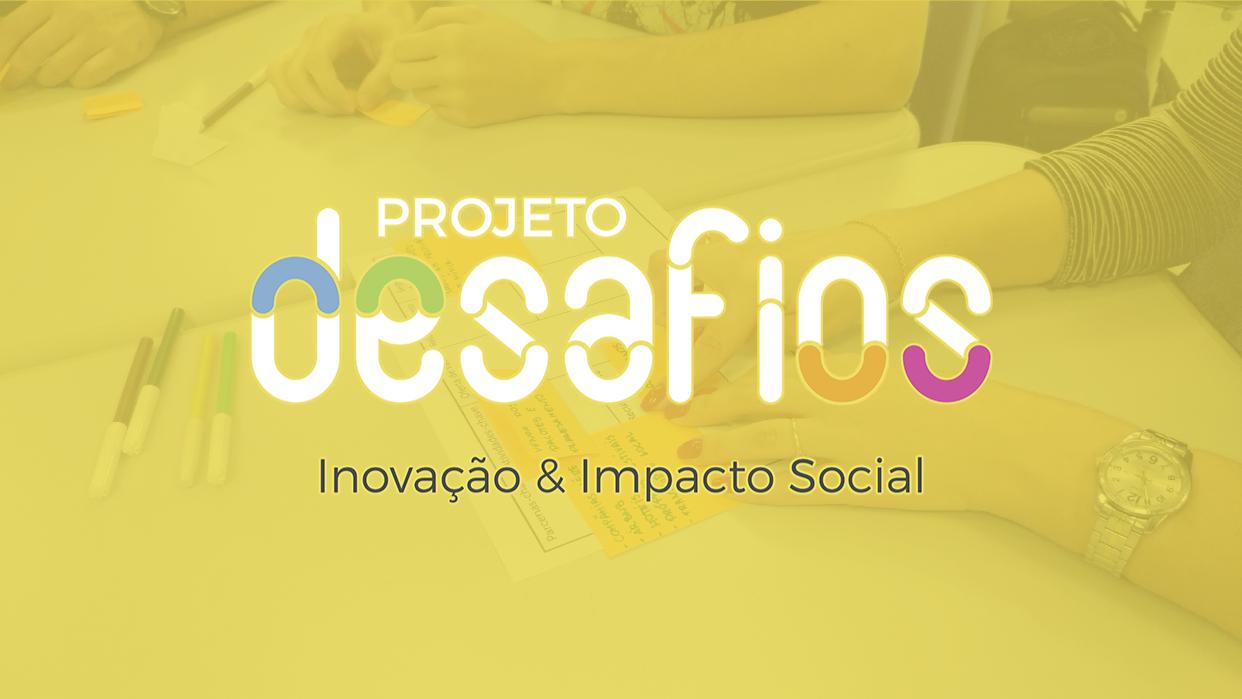 projeto-desafios-banner